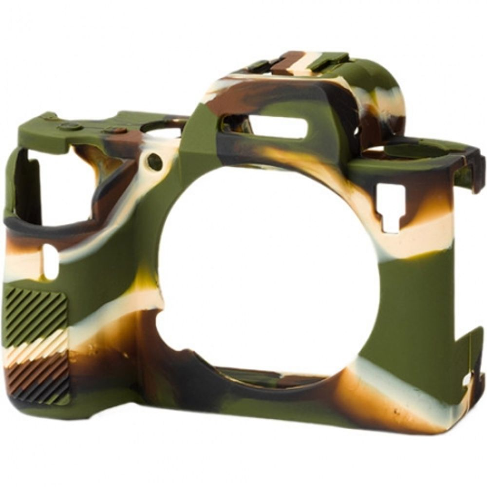 easycover-carcasa-protectie-pentru-sony-a9--camuflaj-66816-686