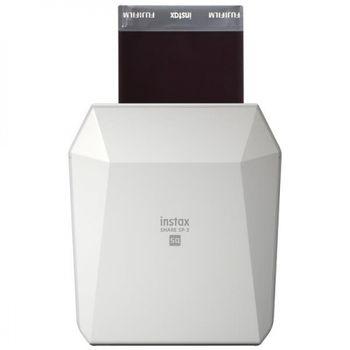 fujifilm-instax-share-sp-3-imprimanta-foto--alb-66880-793