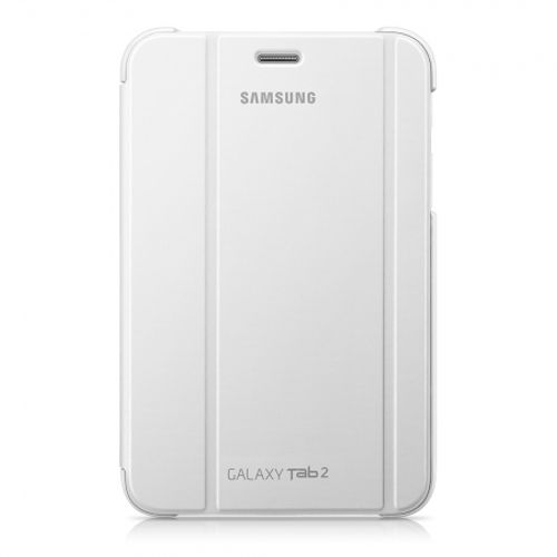 samsung-book-cover-pentru-galaxy-tab-2-7-----alb-28283