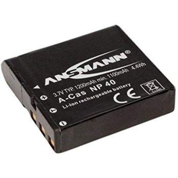ansmann-acumulator-replace-tip-np-40-66893-768