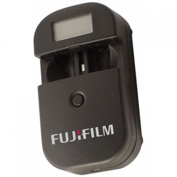 fujifilm-bc-u-incarcator-66912-548