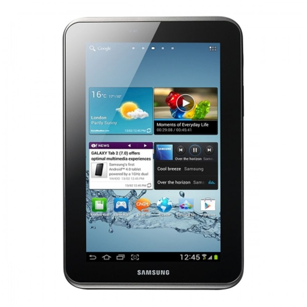 samsung-tableta-galaxy-tab2-p3110-7------16gb--wi-fi--android-4-0--titanium-silver-28370-4