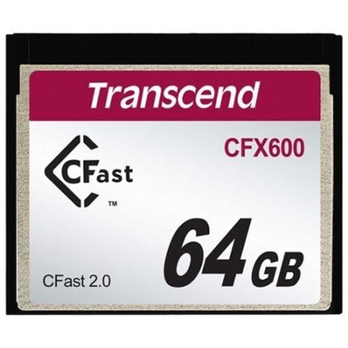 transcend-cfast-2-0-cfx600-64gb-67017-712