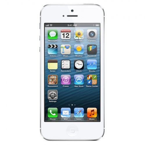 apple-iphone-5-16gb-alb-28554