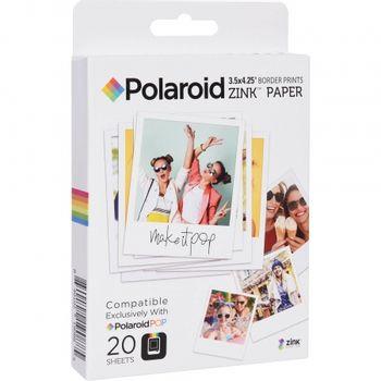 polaroid-hartie-foto-3x4---pentru-polaroid-pop--20-buc--67282-538