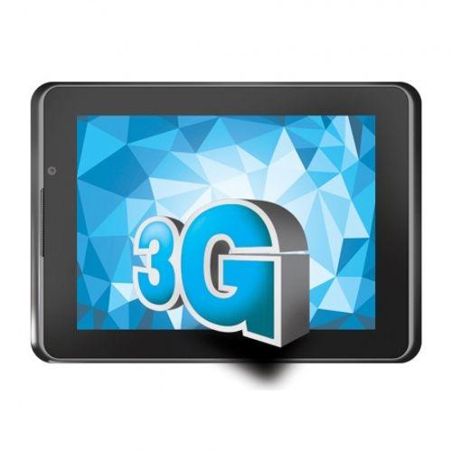 vonino-q8-8-quot--4gb-3g-wifi-negru-28701
