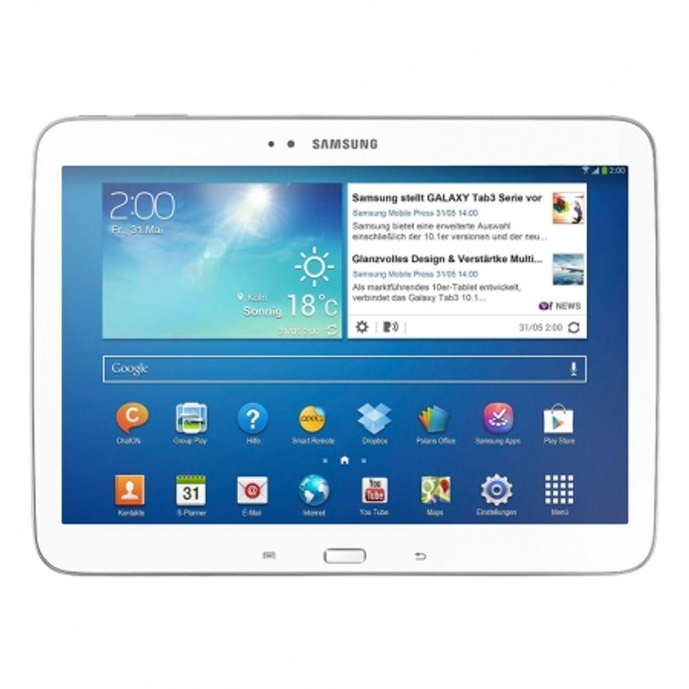 samsung-tableta-galaxy-tab3-p5200-10-1------16gb--wi-fi--3g--alb--28862