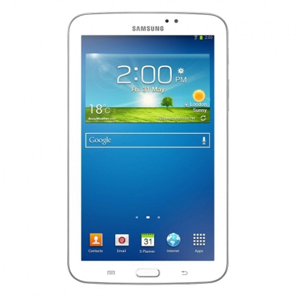 samsung-tableta-galaxy-tab3-sm-t2100-7-quot---8gb--wi-fi-3g-white--28863