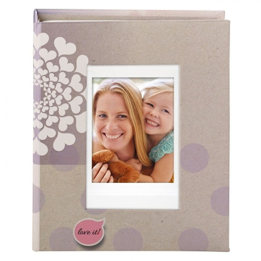 fujifilm-instax-mini-pocket-album-foto--80-fotografii--dots-67433-832