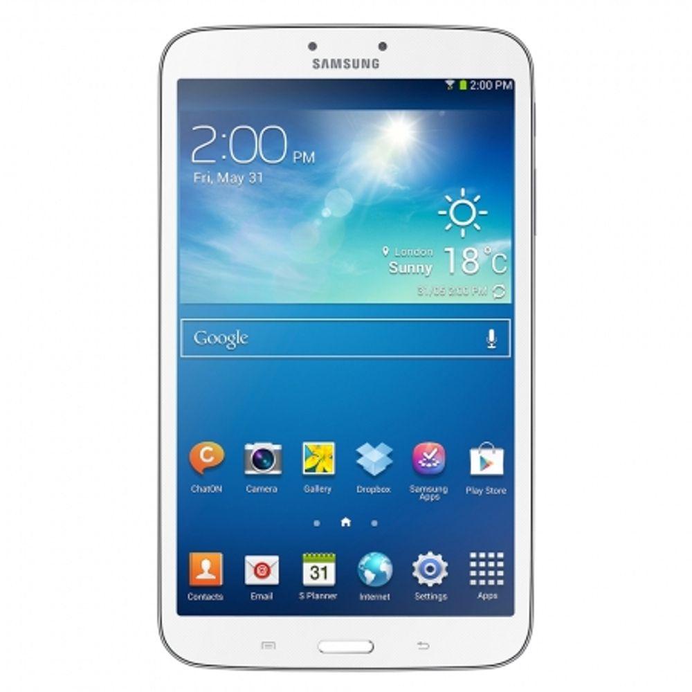 samsung-tableta-galaxy-tab3-sm-t311-8------16gb--3g-wi-fi--white-29013