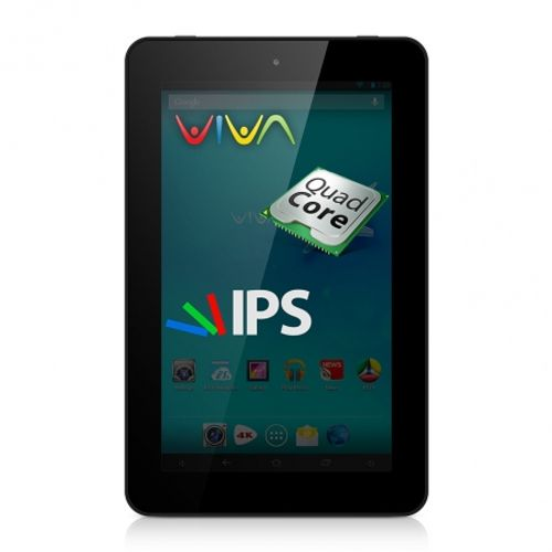 tableta-allview-viva-q7--7------8gb--3g--negru-29045