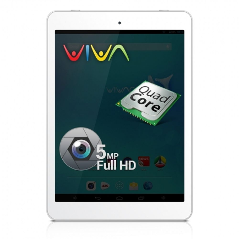 tableta-allview-viva-q8--7-9------8gb--3g--alb-29047