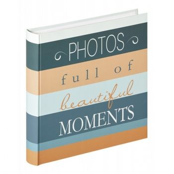 walther-moments-album-foto--30-x-30--100-pagini-67439-4