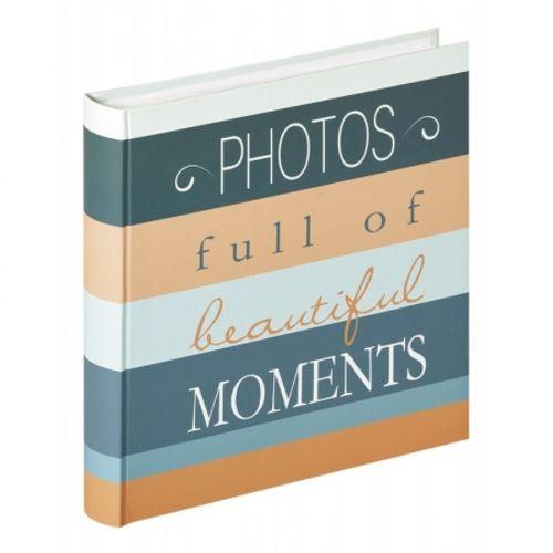 walther-moments-album-foto--30-x-30--100-pagini-67439-4