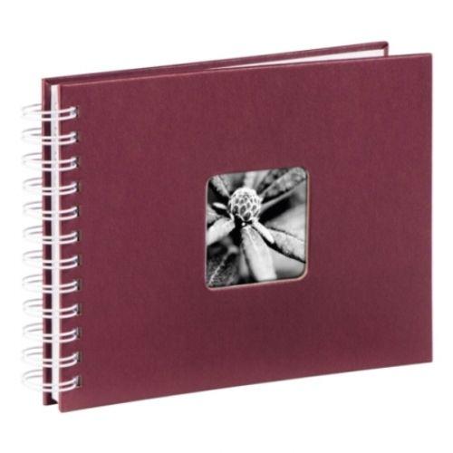 hama---fine-art---album-foto--24x17cm--50-pagini--bordeaux-67446-90