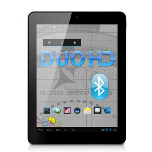 tableta-allview-alldro-3-speed-duo-hd--9-7------16gb-negru-29050