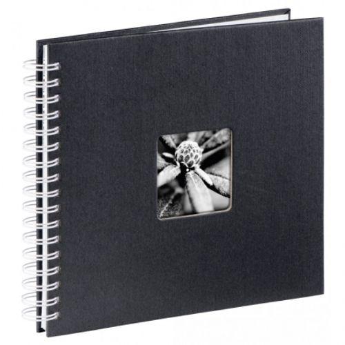 hama---fine-art---album-foto--28x24cm--50-pagini--negru-67447-161