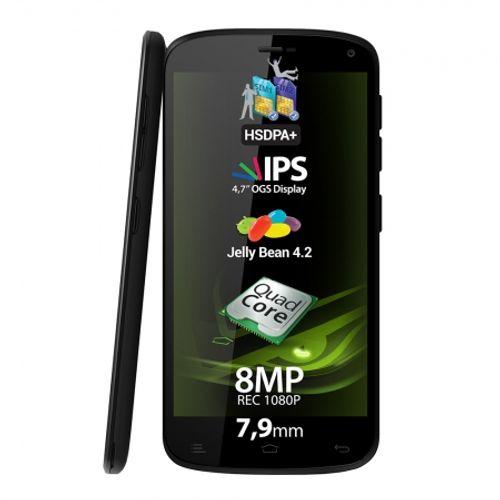 telefon-mobil-allview-dual-sim-v1-viper-29053