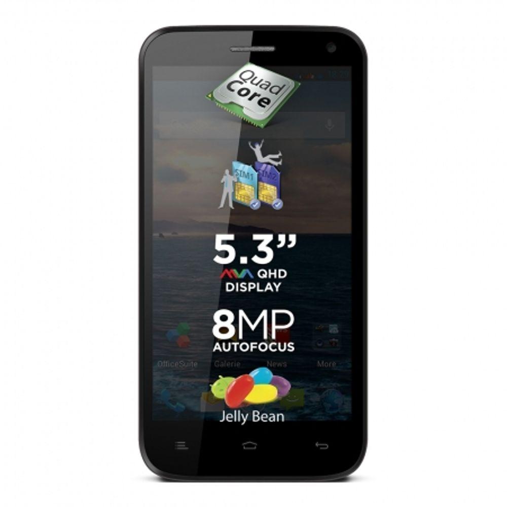 telefon-mobil-dual-sim-allview-p5-qmax--negru-29054