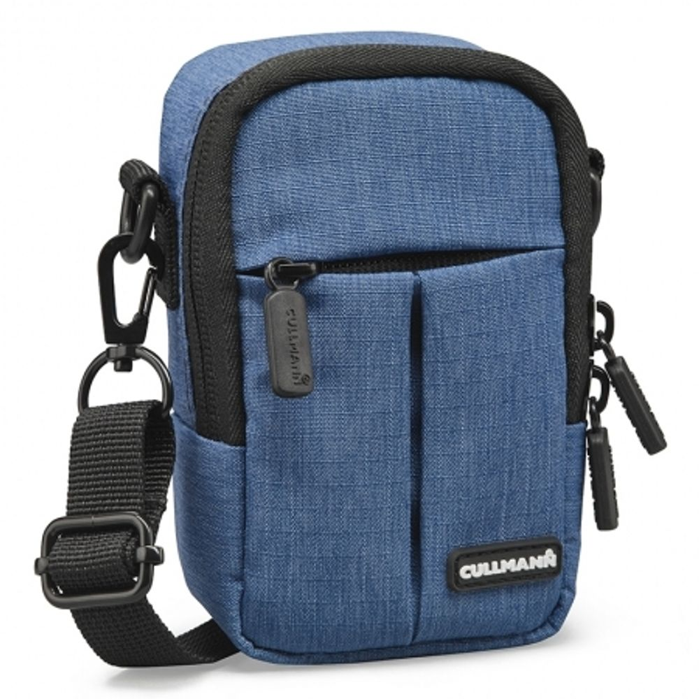 cullmann-malaga-compact-300-geanta-foto--albastru-67563-354