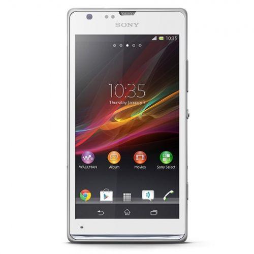 telefon-mobil-sony-xperia-sp--alb-29070