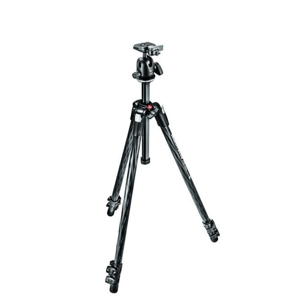 big_fe32-manfrotto-kit-trepied-290-xtra-carbon--cf-3-sec--cu-cap-bila-