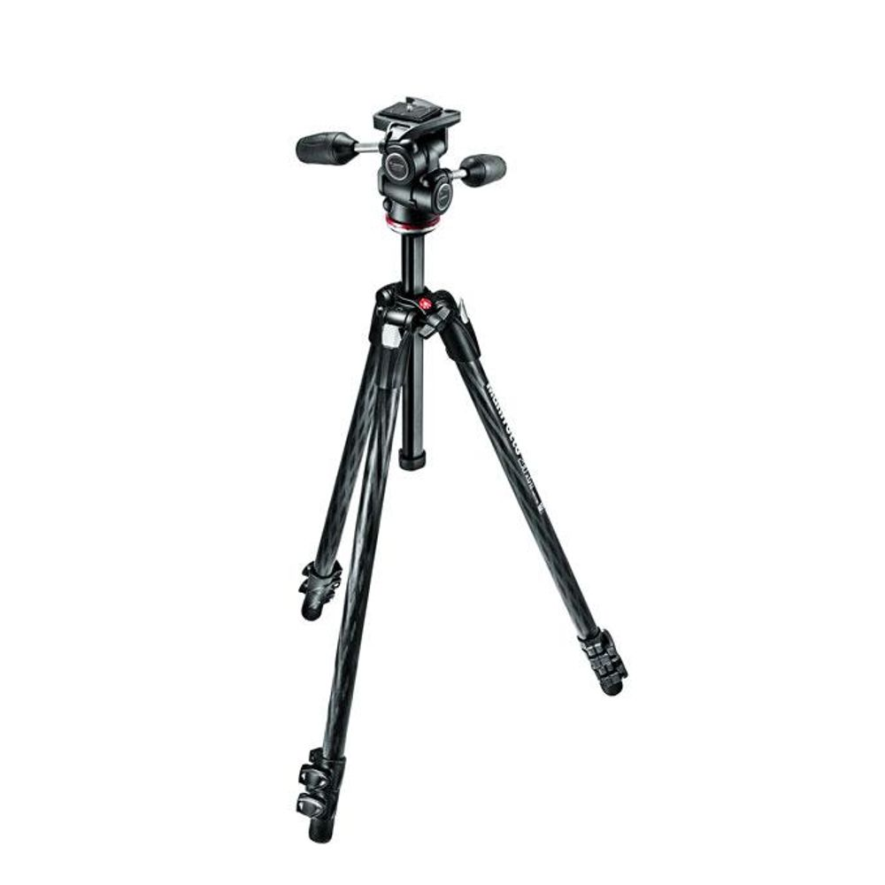 big_8a22-manfrotto-kit-trepied-290-xtra-carbon--cf-3-sec--cu-cap-3w