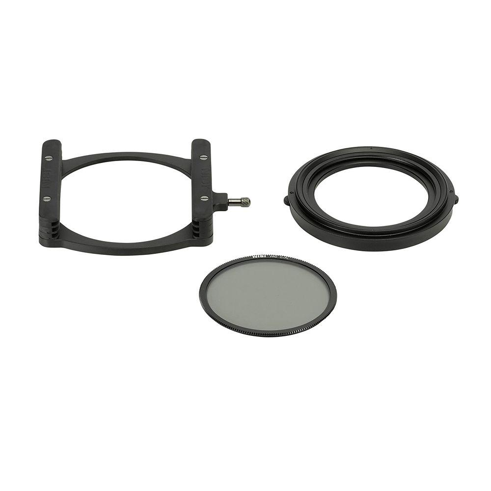 nisi-m1-kit-sistem-de-prindere-pentru-filtre-70mm-67764-1-570