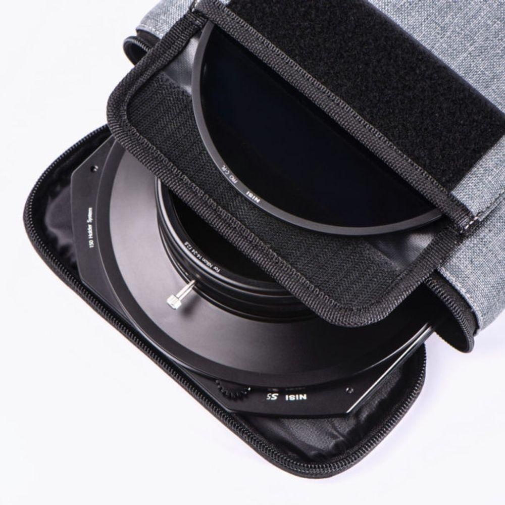 nisi-geanta-pentru-sistemul-de-prindere-s5-150mm-67773-1-218