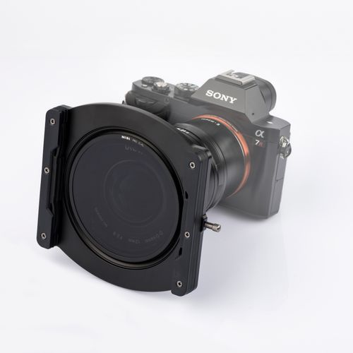 nisi-sistem-de-prindere-filtre-100mm-pentru-obiectivul-laowa-12mm-f-2-8-67798-1-656