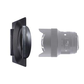 nisi-sistem-de-prindere-filtre-150mm-pentru-obiectivul-sigma-14mm-art-67800-1-232