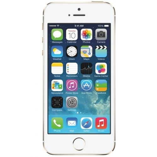 telefon-mobil-apple-iphone-5s--64gb--gold-29524-1