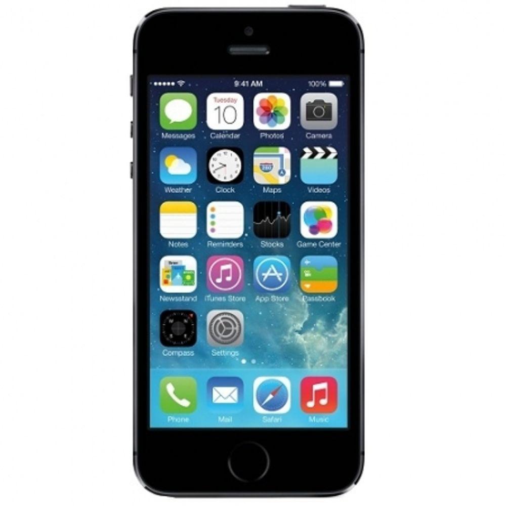 telefon-mobil-apple-iphone-5s--64gb--gri-29525-3