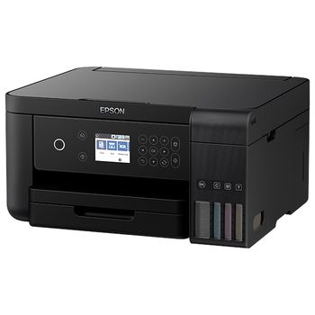 epson-l6160-imprimanta-a4-67942-1-970
