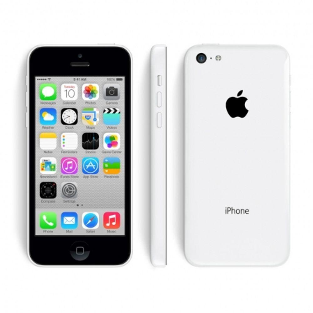 telefon-mobil-apple-iphone-5c--32gb--alb-29533