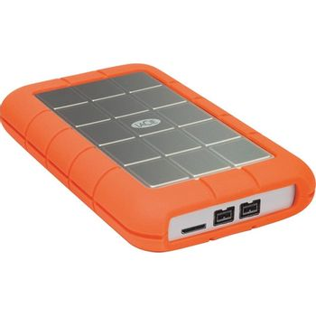 lacie-rugged--hard-disk-extern-4tb-usb-3-1-tip-c-srs-rescue-68057-1-854