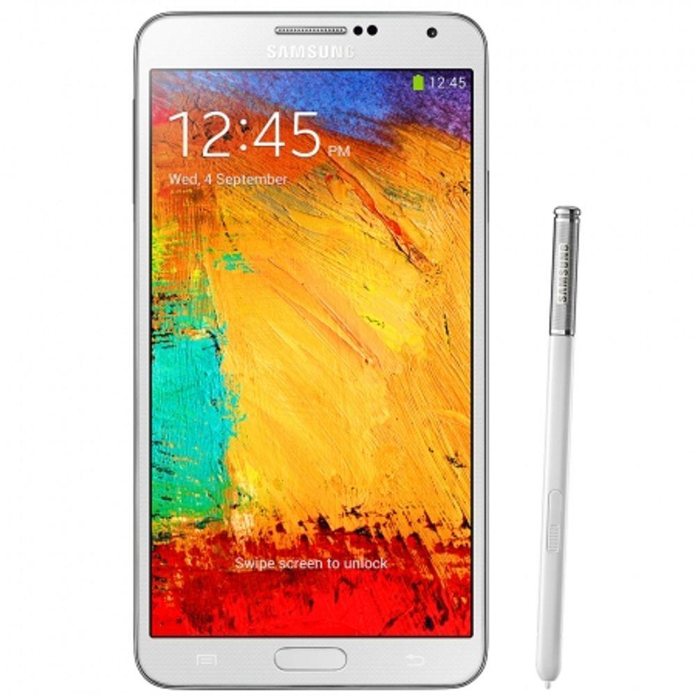 telefon-mobil-samsung-galaxy-note-3--n9005--32gb--alb-29561