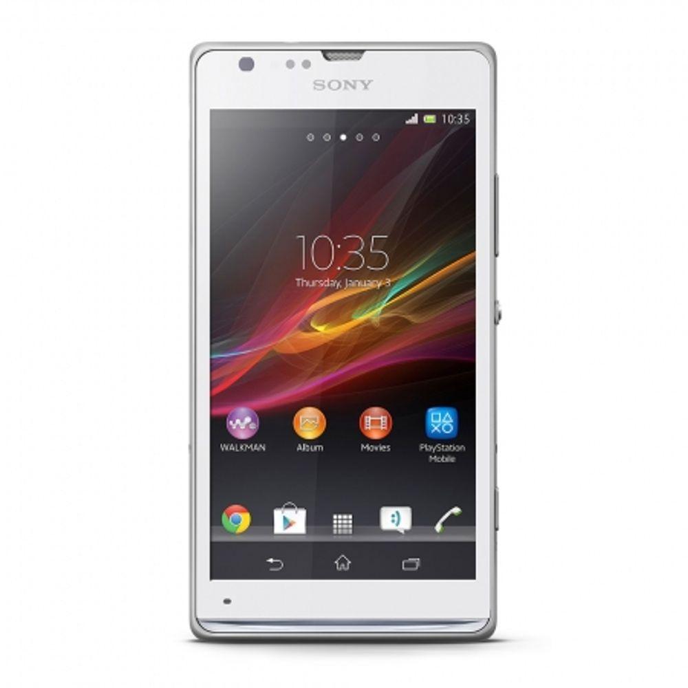 telefon-mobil-sony-xperia-l--diamond-white-29609