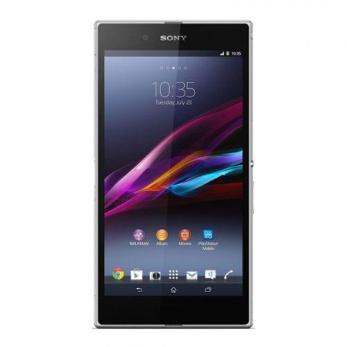 telefon-mobil-sony-xperia-z-ultra--alb-29610