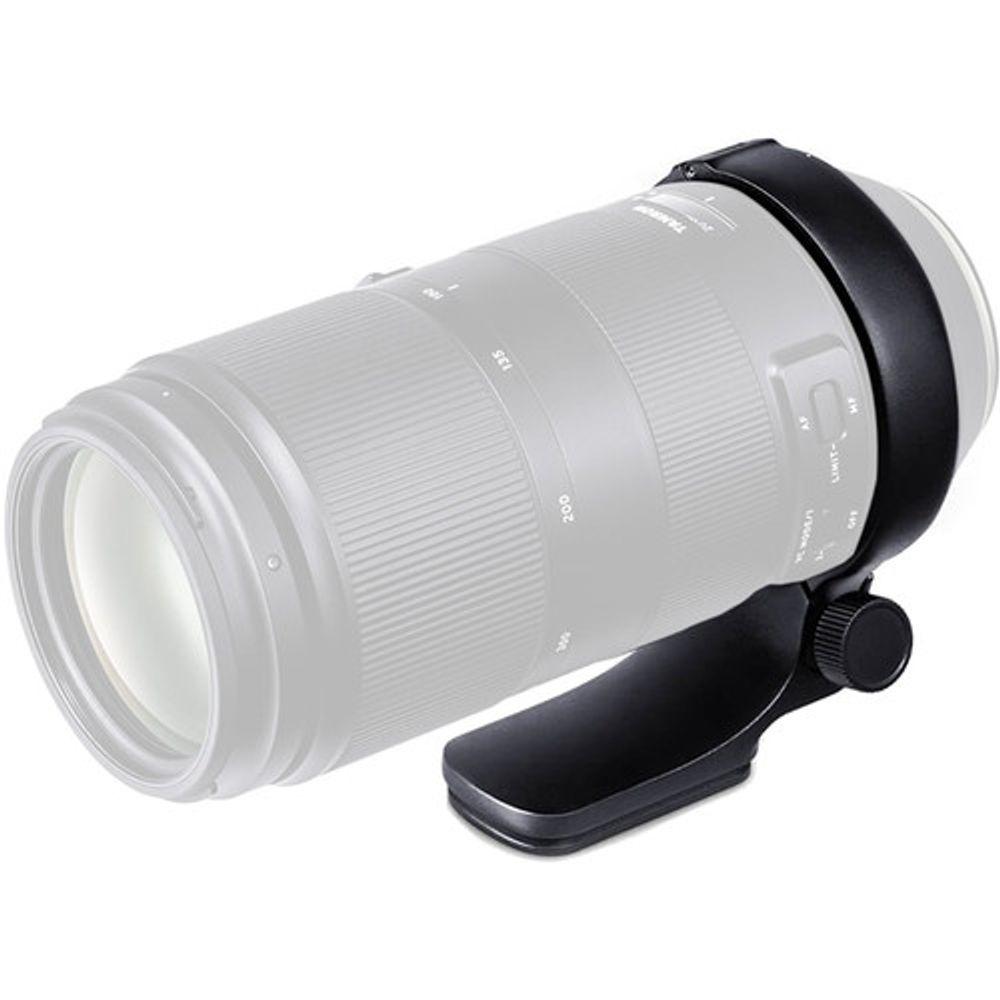 tamron-a35-inel-trepied-pentru-100-400mm-vc-usd-68085-1-552