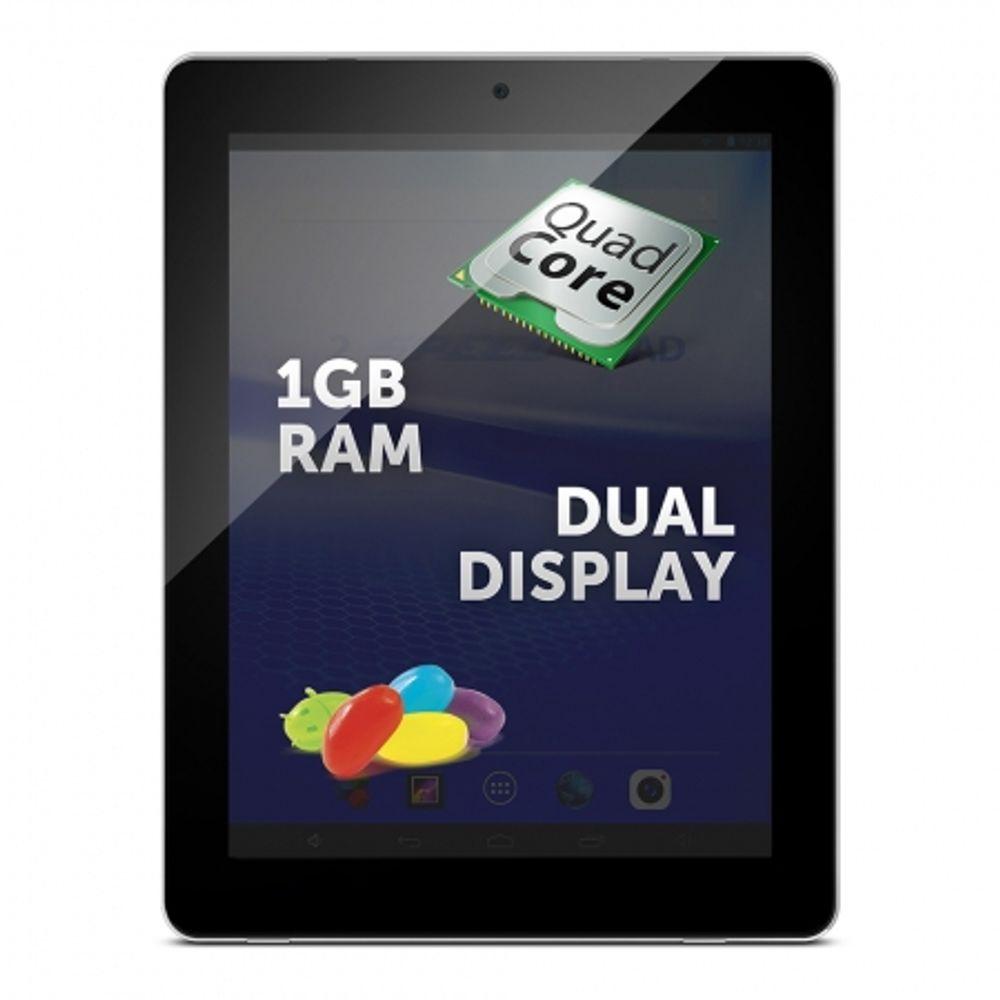 allview-2-speed-quad-negru-tableta-8----8gb--wi-fi-29618-3