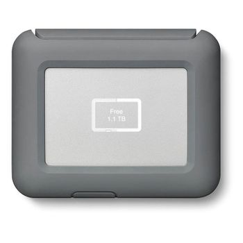 lacie-dji-copilot-boss--2tb--usb-3-1--68152-1-125