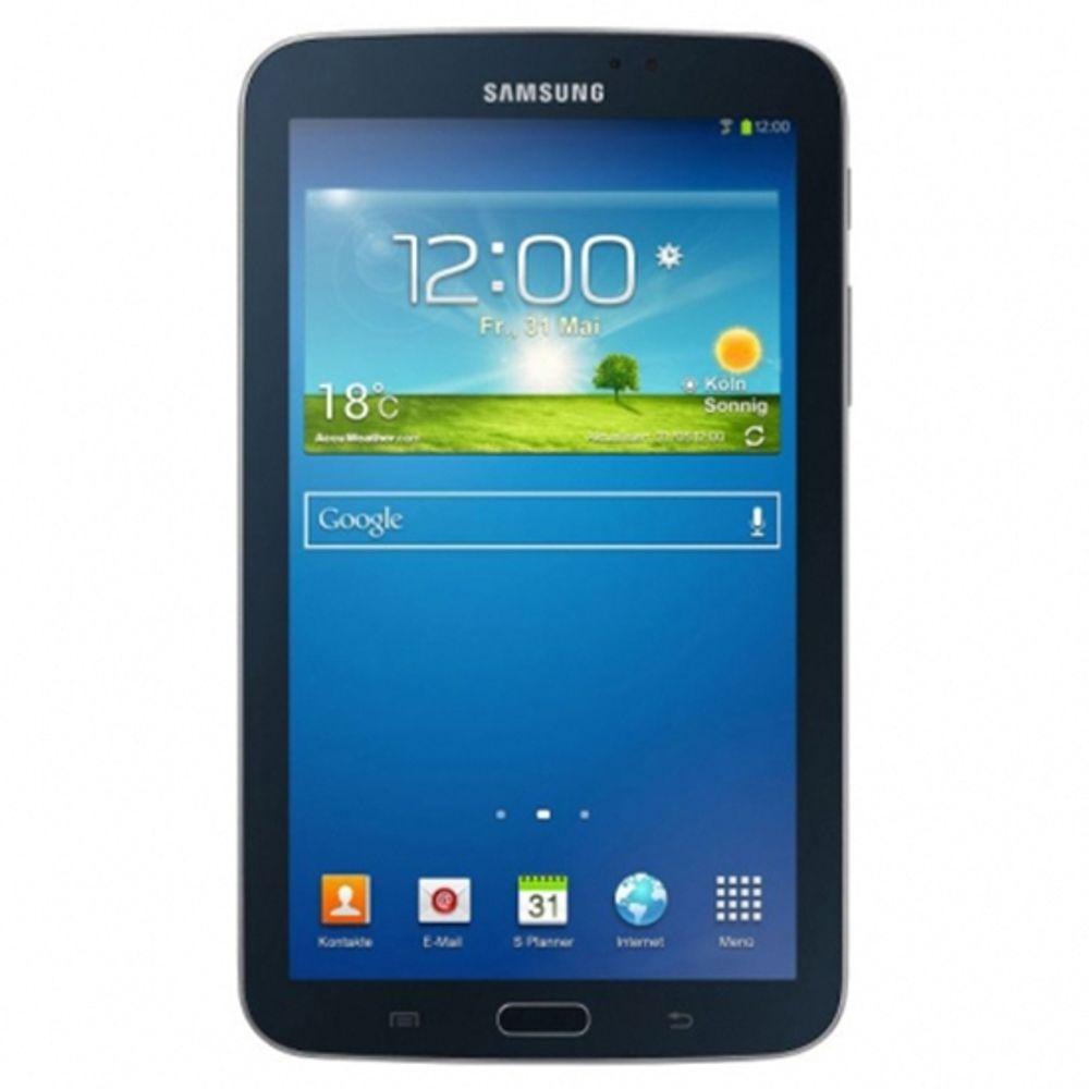 samsung-galaxy-tab-3-sm-t210-negru-tableta-7----8gb--wi-fi-29626-972