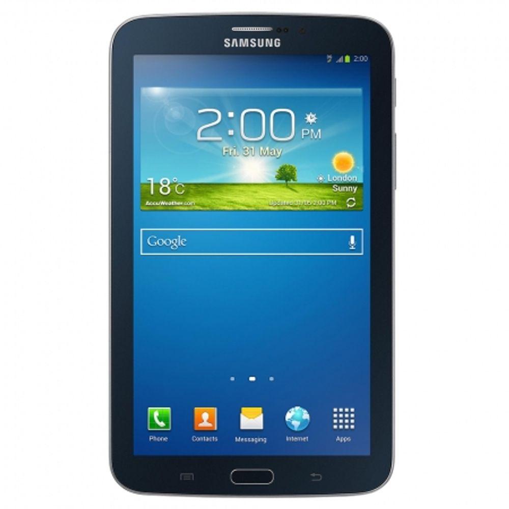 samsung-tableta-galaxy-tab3-sm-t211-7------8gb--wi-fi-3g-negru-29627