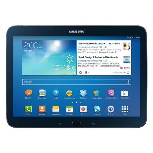 samsung-tableta-galaxy-tab3-p5200-10-quot---16gb--wi-fi-3g-black-29628