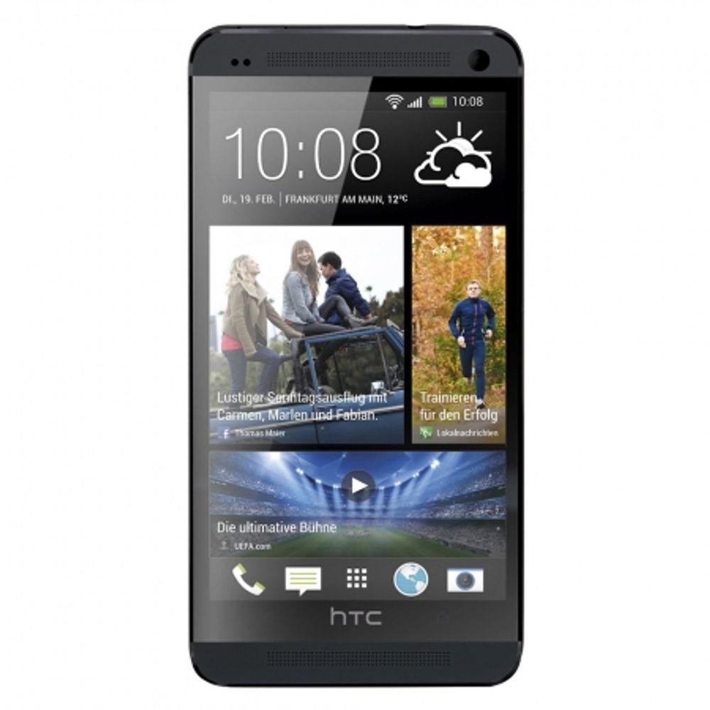 htc-one-32gb-negru-29635