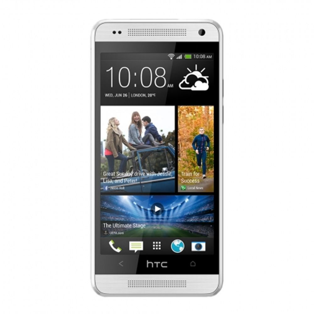 htc-one-mini-alb-29637