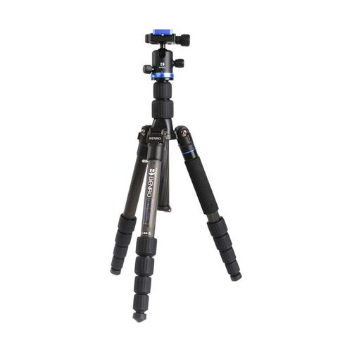benro-ifoto-fif19cib0-kit-carbon-tripod-limited-edition