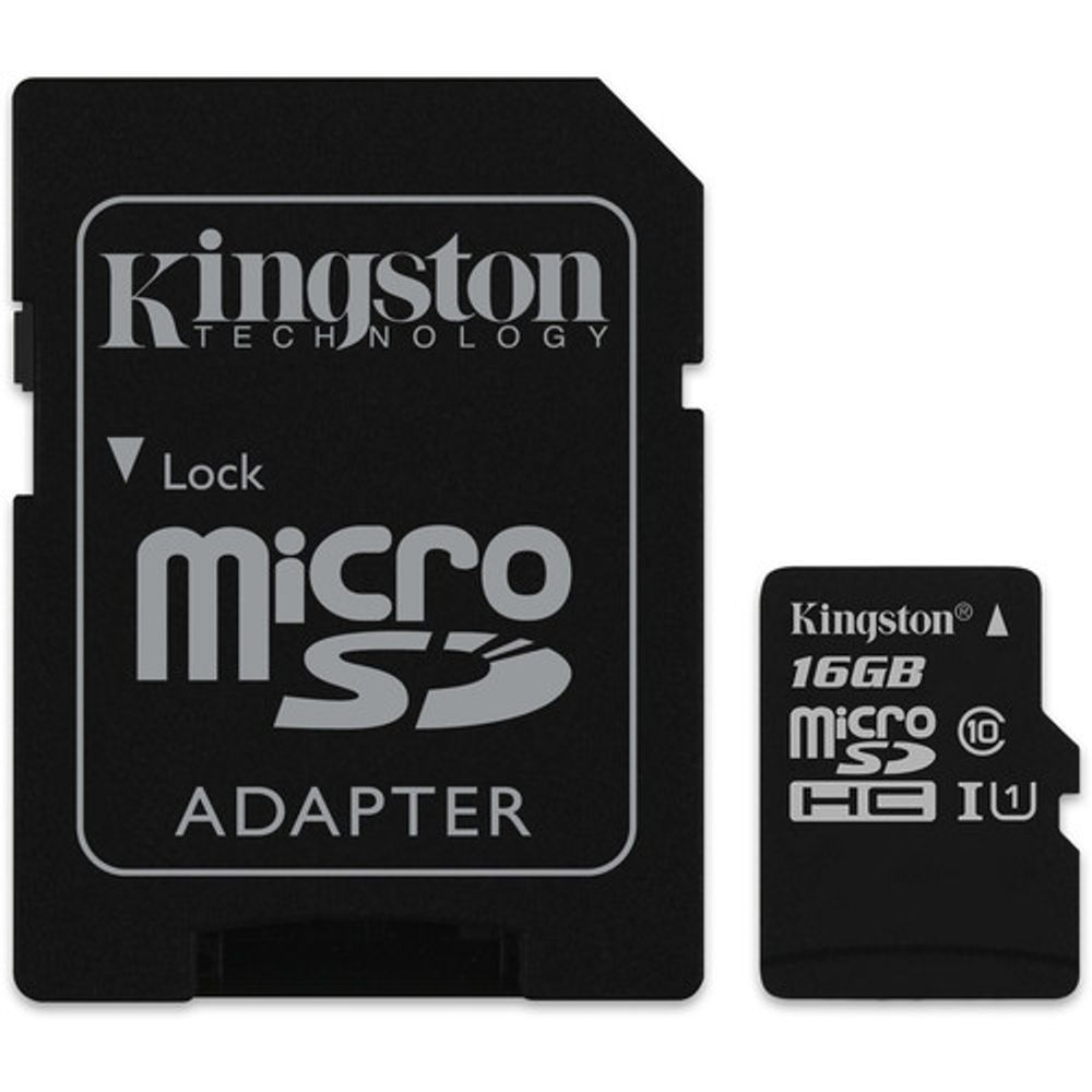 kingston-16gb-microsdhc-canvas-select-80r--class-10--uhs-i-adaptor-sd-68234-1-973