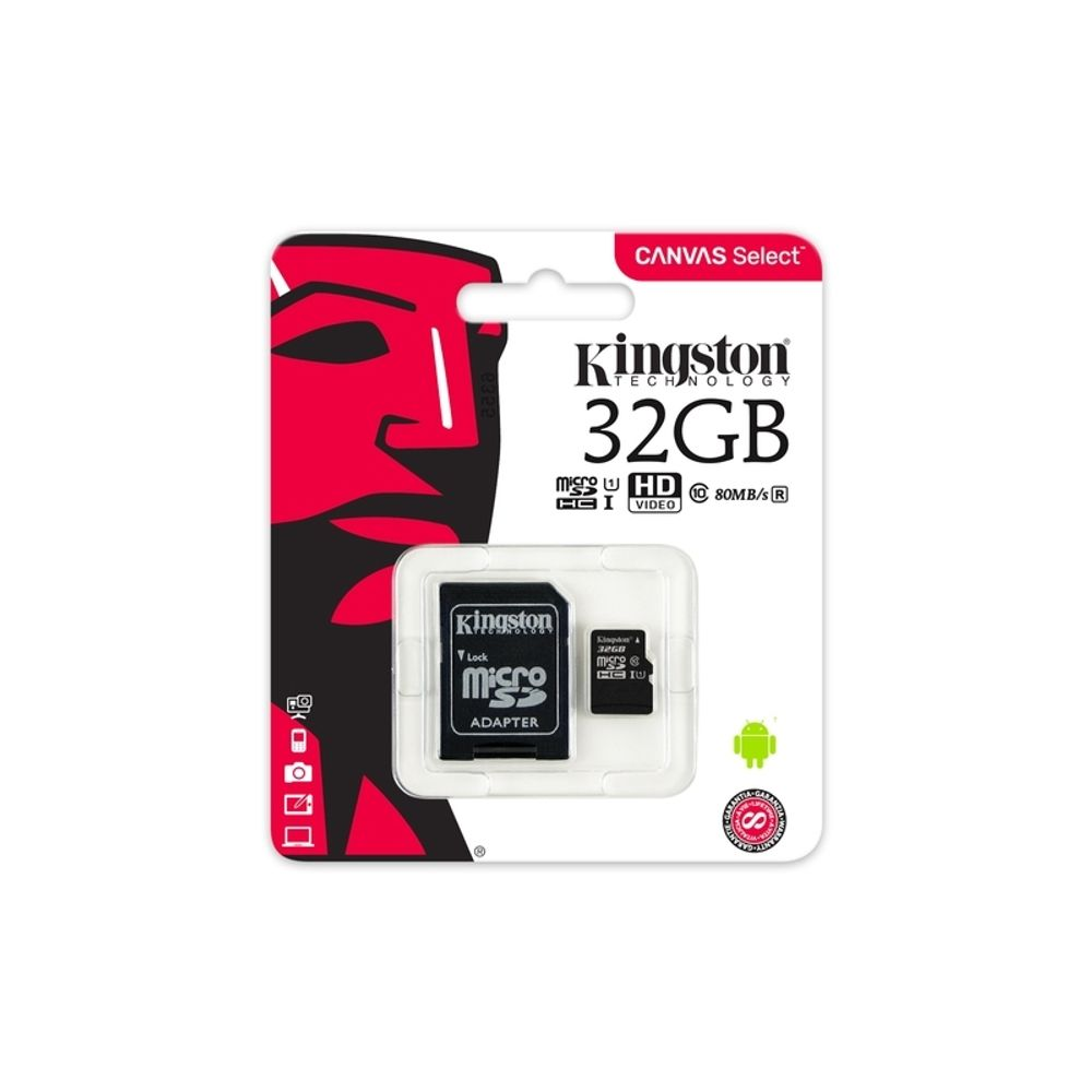 kingston-32gb-microsdhc-canvas-select-80r--class-10--uhs-i-adaptor-sd-68236-1-983
